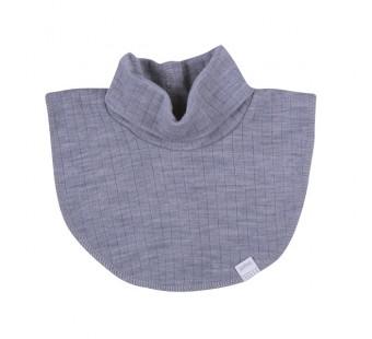 Joha lichtgrijze col 100% wol (97110)