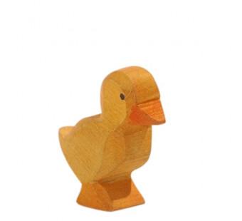Ostheimer duckling (13215)
