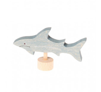 Grimms steker haai (3545)