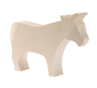 Ostheimer Creative Cow (80261)