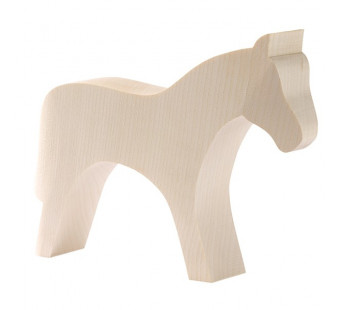 Ostheimer Creative Horse (80262)