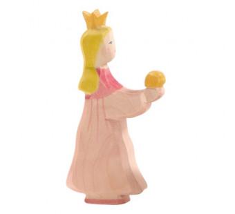 Ostheimer prinses van de kikker (25082)