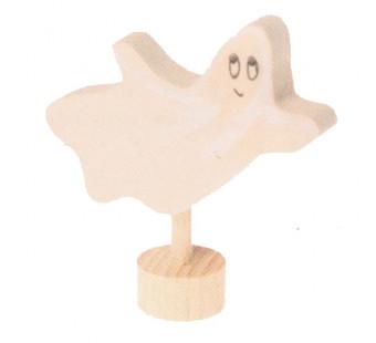 Grimms steker spookje (3310)