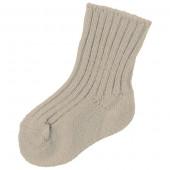 Joha wollen sokken 90% wol petrol (5006) (15547
