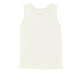 Joha hemd wol naturel (76342)