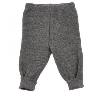 Reiff woolen pants fels