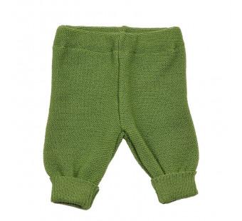 Reiff woolen pants apfel