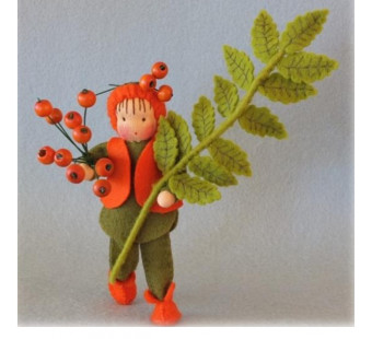 Rowanberry (Atelier Pippilotta)