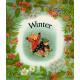 Winter (Gerda Muller)