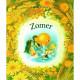 Zomer (Gerda Muller)