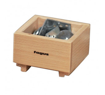 Fagus wooden stackingbox (20.03)