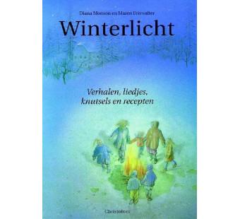 Winterlicht (Diana Monson)