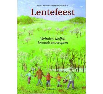 Lentefeest (Diana Monson)