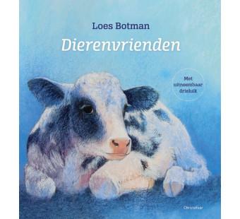 Dierenvriendjes (Loes Botman)