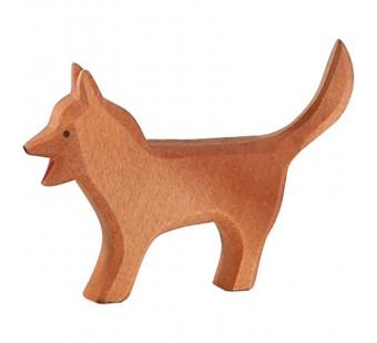 Ostheimer Bremer hond (26303)