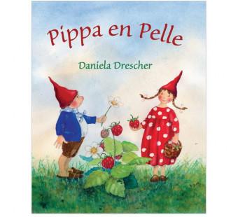 Pippa en Pelle (Daniela Drescher)