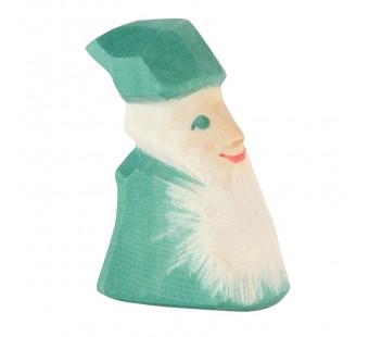 Ostheimer smaragddwerg (25063)