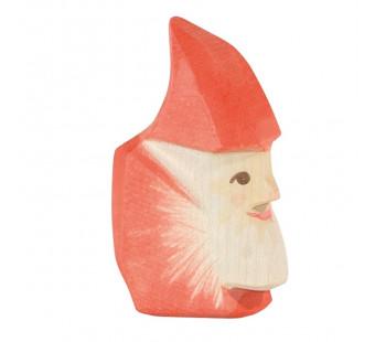 Ostheimer ruby dwarf (25065)