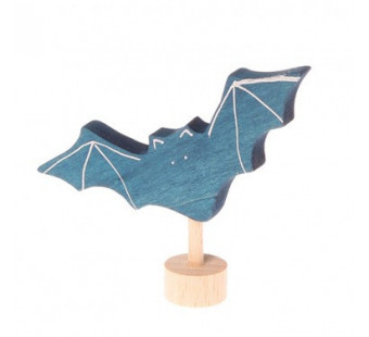 Grimms decorative figure bat (3311)