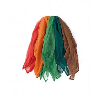 Ostheimer decoration cloths autumn (5510172)