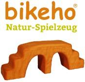 Bikeho